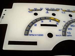 1992 1993 1994 Chevy Gmc Truck Suburban  Sierra  Silverado  Yukon  K1500  K2500  C1500  C2500