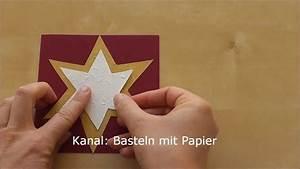 Basteln Für Weihnachten Erwachsene : weihnachtskarten basteln bastelideen weihnachten avec bastelideen weihnachten erwachsene et ~ Orissabook.com Haus und Dekorationen