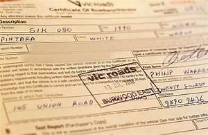 Quel Papier Faut Il Pour Vendre Une Voiture : je vend ma voiture quel papier faut il ~ Gottalentnigeria.com Avis de Voitures
