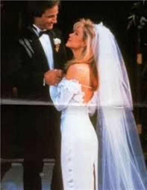 clint black married 1000 images about lisa hartman black on pinterest singers actresses and knots landing