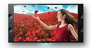 Wie Hoch Hängt Man Einen Fernseher : zwei neue 4k fernseher von sony ab juni 2013 f r videos und dia shows ~ Eleganceandgraceweddings.com Haus und Dekorationen