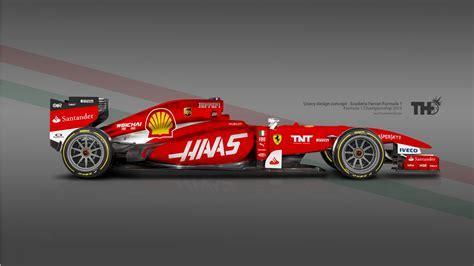 Formula 1 Car Hd Wallpapers by Formula 1 2015 Wallpaper Hd Car Wallpapers Id