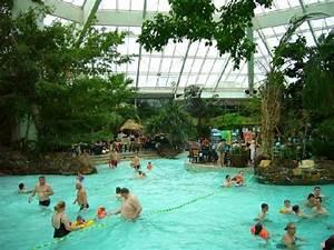 Piscine Center Avis : complexe piscine photo de center parcs de vossemeren lommel tripadvisor ~ Voncanada.com Idées de Décoration