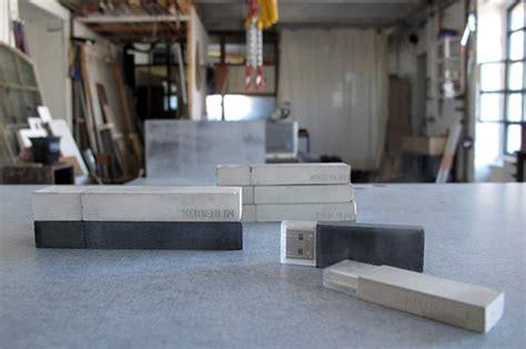 Was Wiegt Beton by Was Wiegt Beton Berding Beton Palisaden Mischungsverh