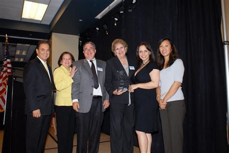 firstmark credit union  honored  excellence