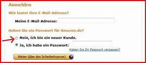 Amazon Mit Rechnung Bezahlen : so kann man mit der paysafecard bei amazon bezahlen eine ~ Themetempest.com Abrechnung