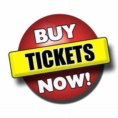 Tickets Clipart Selling Button 20images