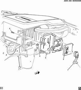 Saturn Aura Module  Transmission Control Module