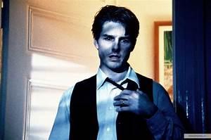 Eyes Wide Shut, 1999 - Tom Cruise Image (27898521) - Fanpop