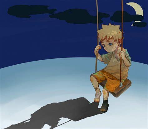 soundtrack anime jepang sedih koleksi soundtrack lagu sedih shippuden zonangalong