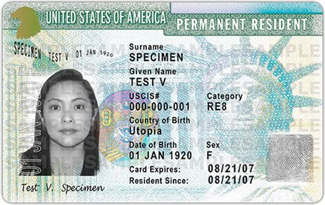 green card renewal online immigration direct