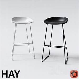 Hay About A Stool : 3d models chair hay about a stool ~ Yasmunasinghe.com Haus und Dekorationen