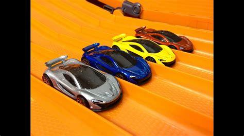 mclaren p1 colors mclaren p1 race review all colors wheels