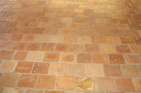 carrelage de salle de bain castorama 5 carrelage tomette hexagonale wasuk