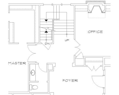 dummer   bedrooms   baths  house designers