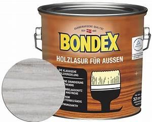 Holzlasur Grau Außen : holzlasur grau ~ Yasmunasinghe.com Haus und Dekorationen