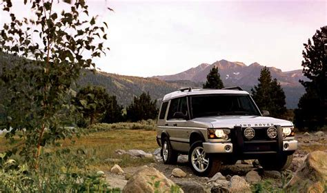 Land Rover Discovery 4k Wallpapers by 39 Best Hd Walls Of Land Rover Discovery 4k Ultra Hd Land