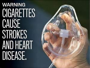 40+ Most Popular Smoking Quotes – Best Anti Smoking ...