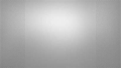 Background Grey Gray Dots Faux Desk Parsons