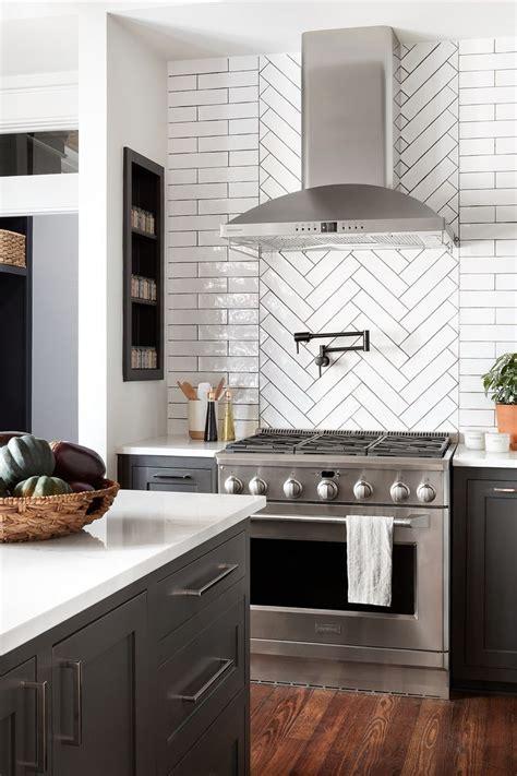 design tips   americana house kitchen remodel