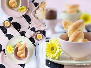 Osterbrunch Rezepte Zum Vorbereiten : leckere rezepte f r euren osterbrunch wohnkonfetti ~ Lizthompson.info Haus und Dekorationen