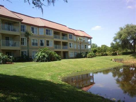 Hotel Parc Corniche Hotel Photo De Parc Corniche Condominium Resort Hotel