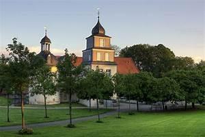 Haus Kaufen Schwelm : haus martfeld schwelm foto bild deutschland europe nordrhein westfalen bilder auf ~ Orissabook.com Haus und Dekorationen
