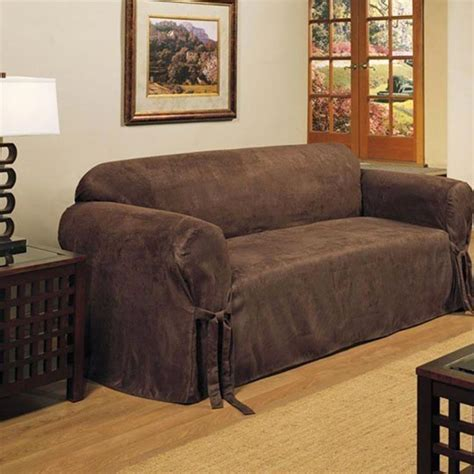slipcover for reclining sofa how to find best reclining sofa brands dual reclining