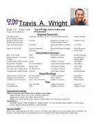 Sample Child Theatre Resume Child Acting Resume Format Child Nankai You Were Wild Here Once Don 39 T Let Them Tame You Isadora Duncan Acting Resume Acting Resume Examples Best Template Collection