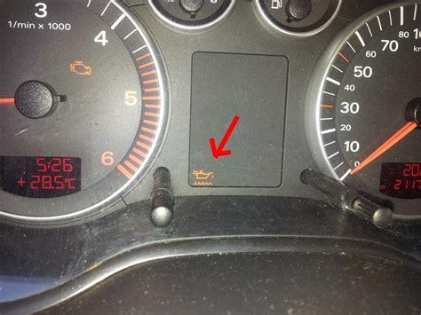 voyant moteur audi a3 voyant orange audi a3 signification id 233 e d image de voiture