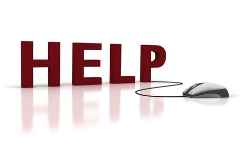 fafsa help desk contact financial aid disbursement and changes to awards