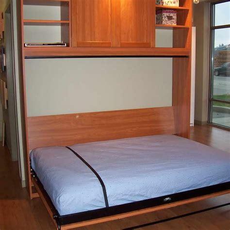 ikea murphy beds 15 best images about ikea murphy bed hacks on pinterest 11870 | 693cdae353edbca2d691c23815a9edd6 murphy bed ikea murphy bed plans