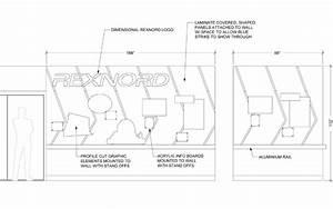 Rexnord Wiring Diagram