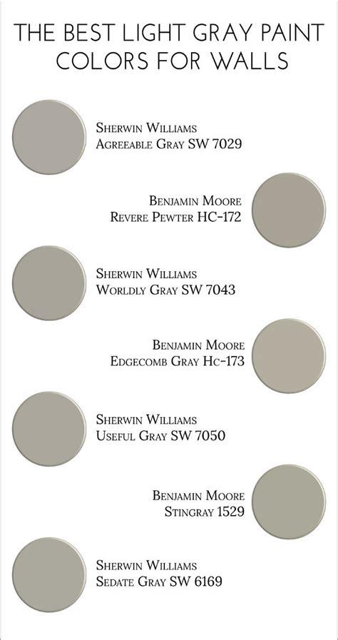 light gray paint color interior design ideas home bunch interior design ideas