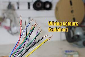 Vs Calais Stereo Wiring Diagram