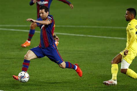 FC Barcelona vs. Celta Vigo: Live stream, start time, TV ...