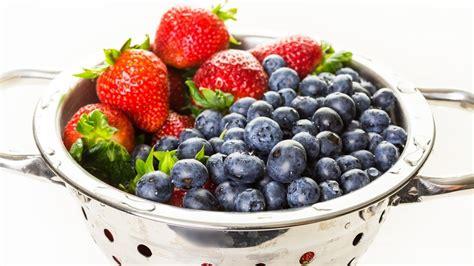 fruits  eat    diabetes empowher