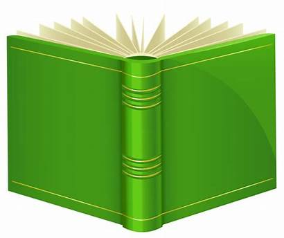 Clipart Open Books Transparent Clip Vector Clipartpng