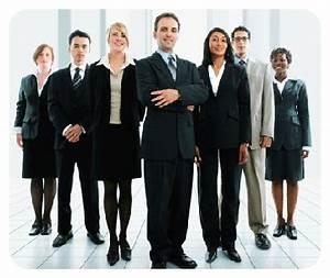 삶의 지혜(wisdom of life) :: [설득력] 탁월한 영업사원이 되고 싶으세요?