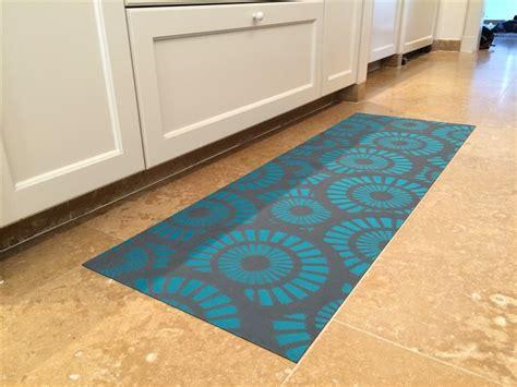tapis de cuisine moderne tapis de cuisine impression 02