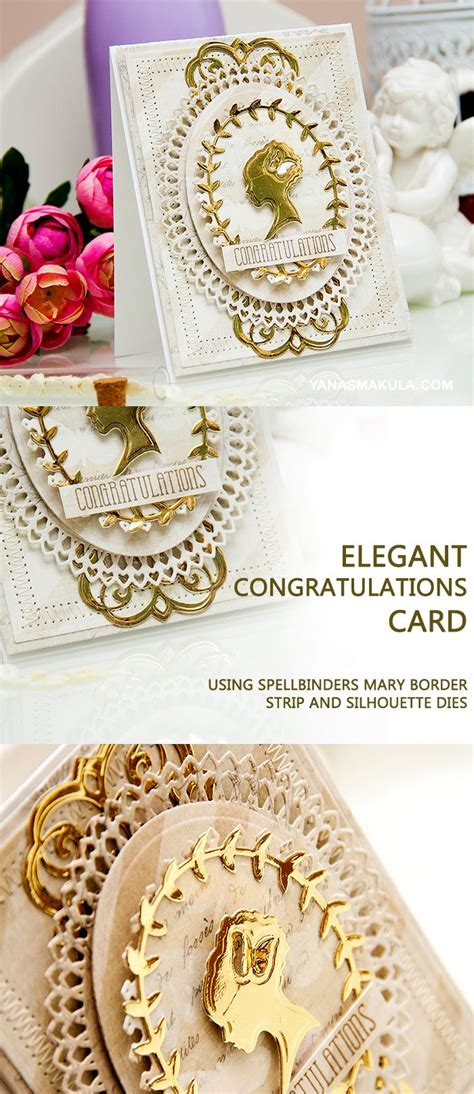 17 best images about spellbinders 17 best images about spellbinders dies cards i on
