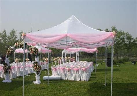 tent tent decorations   tent  pinterest
