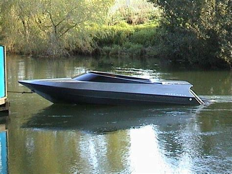 Free Jet Boats by Plans Jet Boat Hull How To Boat Swim Platform Plans