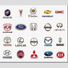 Car Logos  New Car Full  Car Brands Logos, Luxury Car