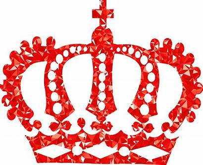 Crown Royal Clipart Ruby Clip King Silhouette