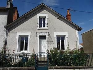 Maison Années 30 : immobilier poitiers a vendre vente acheter ach maison poitiers 86000 4 ~ Nature-et-papiers.com Idées de Décoration