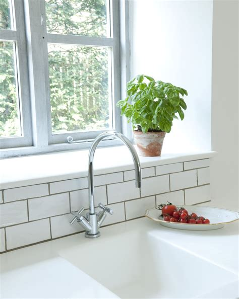kitchen wall ceramic tile how to install ceramic wall tile 6408