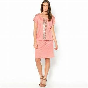 Tenue Mariage Boheme : mariage boheme chic robe invitee ~ Dallasstarsshop.com Idées de Décoration