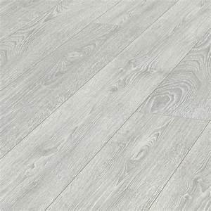 parquet flottant pas cher le bois chez vous With parquet gris pas cher