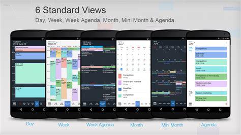 calendar app android tiny calendar calendar app android apps on play